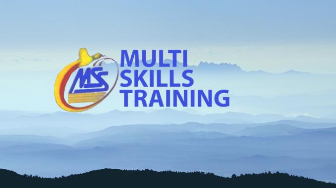 Multi Skills School Lae