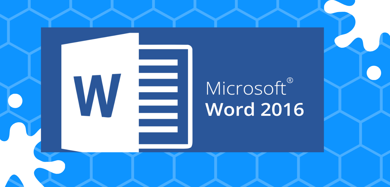How to Insert a Page Break in Word 20 —