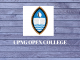 UPNG Open College Programs