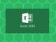 Rename Excel Workbook
