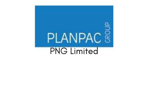 PanPlan PNG Limited