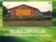 Maprik Secondary School East Sepik Wewak