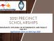 PNGAus Partnership Precinct Scholarships, Graduate Diploma in Economics and Public Policy