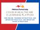 CoHelp HealthCare E-eLearning Platform