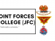 Joint Forces College Lae