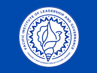 Pacific Institute of Leadership and Governance (PILAG)