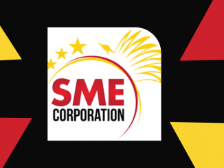 PNG SME Corporation