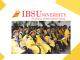 IBS University Papua New Guinea
