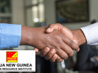PNG Human Resource Institute DIploma in HRM