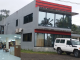 Milne Bay Education Resource Center and public library